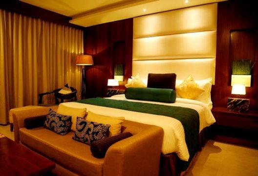 Calicut Hotels & Resorts