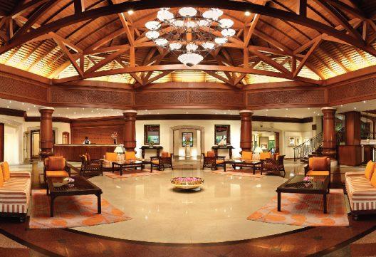 Kakkayamdam Hotels & Resorts